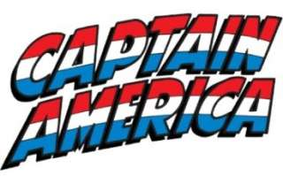 Replica Thompson 1911 Captain America Machine Gun Non Firing Set