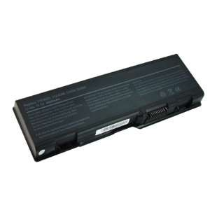 New HIGH CAPACITY Laptop/Notebook Battery for DELL
