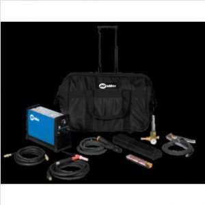 150 STL Travel Pak With Accessories: Home Improvement