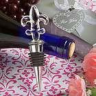 72 PERSONAL WEDDING/BABY SHOWER GLASS MASON JAR FAVOR