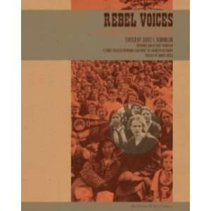 Voices: An Iww Anthology (9780850366518): Joyce (ed) Kornbluh: Books