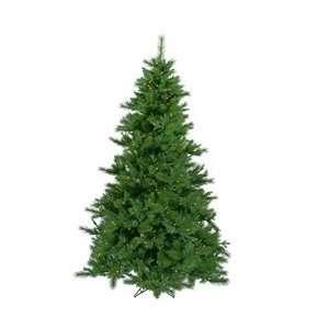 Mixed Pine Dura Lit (7.5) Fake Christmas Tree Arts, Crafts & Sewing