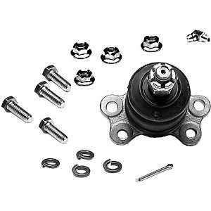 ACDelco 45D0068 Front Upper Control Arm Ball Joint Kit Automotive