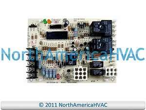 Rheem Ruud Corsaire 1012 925A 1012 925B Control Board