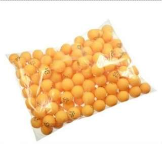 Xi Shang Xi Nice Big 40mm 3 Stars Best Table Tennis Balls
