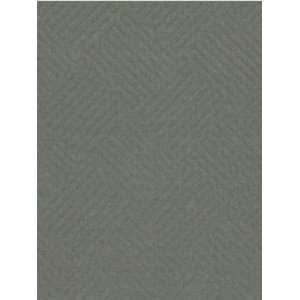 Jali Lattice Greystone by Robert Allen@Home Fabric Arts