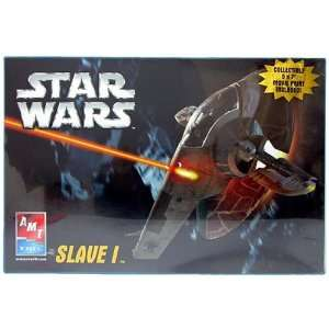 Star Wars Slave I Toys & Games