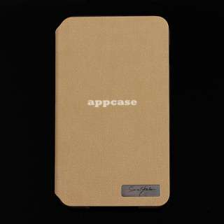 Premium Wallet Case Folio Cover For Samsung Galaxy Note N7000 i9220