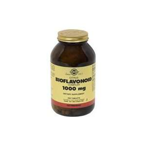 Citrus Bioflavonoid Complex 1000 mg   Help support health and wellness