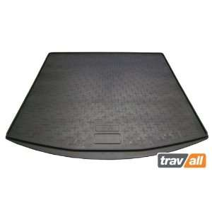 CARGO LINER / TRUNK MAT   VW VOLKSWAGEN TOURAN (2003 ON) Automotive