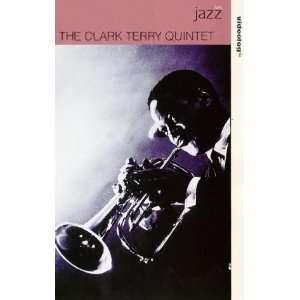 Jazz 625 [VHS] Steve Race, Duke Ellington, Humphrey