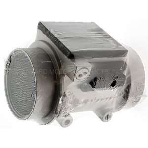 Standard Products Inc. MF20057 Fuel Injection Air Flow