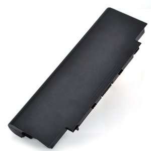, High Capacity Battery for Dell Inspiron M501 Series,Inspiron M501