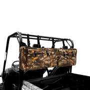 Classic Accessories QuadGear UTV Rifle Case, Camo Classic Accessories