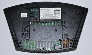 SYSTEM CD RADIO AWRCC1 AWR 3 DISC MULTI CHANGER NICE TITANIUM
