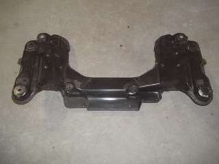93 94 95 CHEVY CAMARO FIREBIRD 3.4 ENGINE CRADLE / FRONT CROSSMEMBER