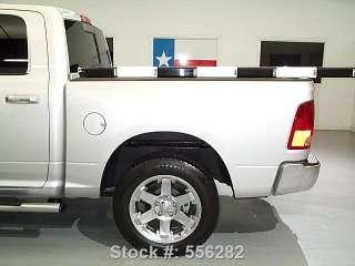 Dodge  Ram 1500 WE FINANCE in Dodge   Motors