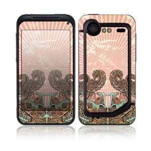 Find Joy Design Decorative Skin Cover Decal Sticker for
