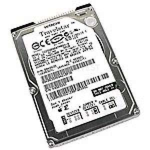 III Ultra ATA/100 IDE hard drive   7,200 RPM, 3.5 inc Electronics
