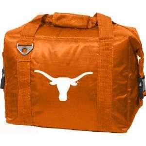 Texas Longhorns 24 Pack Cooler