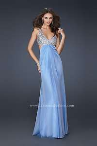 Homecoming Dress on Prom Dress Wedding Bridal Engagement