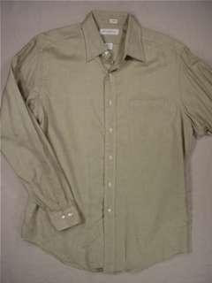 BROOKS BROTHERS Original Dress Shirt (Mens 16 36)