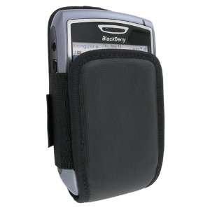 Rearch in Motion Limited Blackberry 8700 Nylon Case [OEM