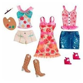 Related Pictures engine online kids clothes boys clothes girls clothes