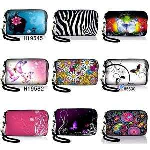 Soft Carry Bag Case Cover For Digital Camera,iPod,iPhone 3GS,4G,4S