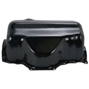 Spectra Premium CRP02A Oil Pan for Chrysler/Dodge/Plymouth Automotive