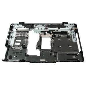 Assembly Bottom Cover for Dell Inspiron 1545 Laptop Electronics