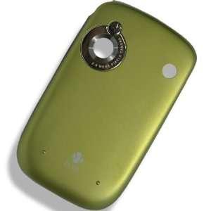 Original OEM Genuine Brand New Logo Printmark HTC Green