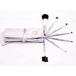 Casemetic 11607 7 Pieces Professional Makeup Brush Set