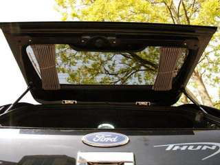 BRAND NEW FORD RANGER HARD TOP CANOPY 2009 3YR WARRANTY