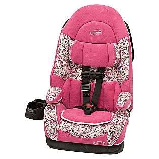 Chase DLX Haley  Evenflo Baby Baby Gear & Travel Car Seats