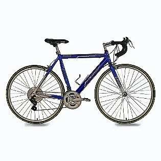 Denali 22.5/57cm Mens  GMC Fitness & Sports Bikes & Accessories Bikes