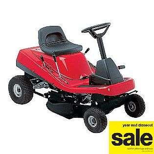 craftsman riding mower manual lt2000