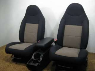 pin 2001 ford ranger pcv valve location details 2011 on. Black Bedroom Furniture Sets. Home Design Ideas