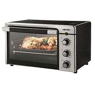 Kitchen Appliances on 126406 Toasters Toaster Ovens Small Kitchen