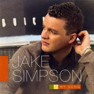 Star Search Winner Jake Simpson Jake Simpson Music