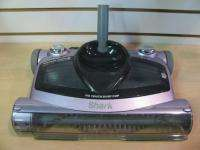 Shark V1900W Cordless Floor & Carpet Cleaner Sweeper With Charger