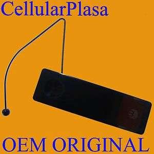 New OEM Bluetrek Sense Wireless Bluetooth Headset Black