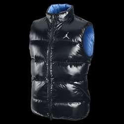 Nike Jordan Retro 1 Polished Mens Vest  Ratings