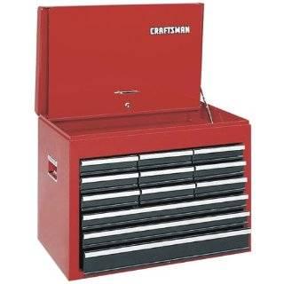 Single drawer etsy for 12 inch depth dresser