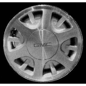 99 01 CHEVY CHEVROLET BLAZER S10 s 10 ALLOY WHEEL RIM 15 INCH
