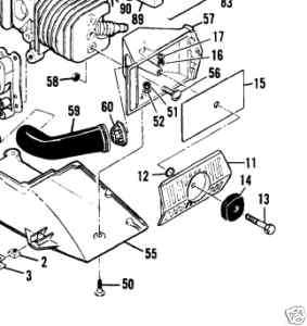 Ford 1715 Tractor Wiring Diagram further Revaltwiringbhendnov2012 in addition Wiring Diagrams For A 1980 Chevy Luv Truck also Wiring Schematic For 1953 Oldsmobile likewise What Is Wiring Diagram. on studebaker wiring diagrams