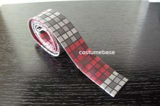 BLADE RUNNER Complete COSTUME Coat Shirt Tie Halloween