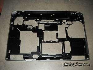 Dell Latitude E6420 Bottom Base Assembly R1X1K * A+ *