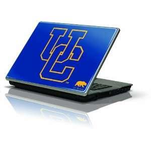 Latest Generic 13 Laptop/Netbook/Notebook (Uc Berkeley Uc Logo