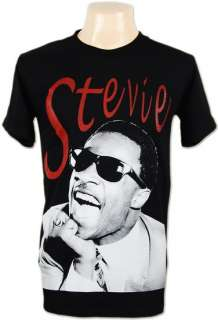 Stevie Wonder superstition Retro Vtg T Shirt S,M,L,XL